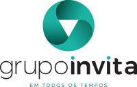 Grupo Invita - Implantando nova cultura de life care no mercado do luto